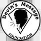 Devin's Message Foundation